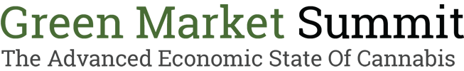 Green Market Summit